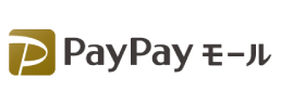 Online paypay banner